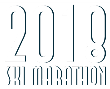register for the 2017 ski marathon