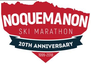 register for the 2017 ski marathon