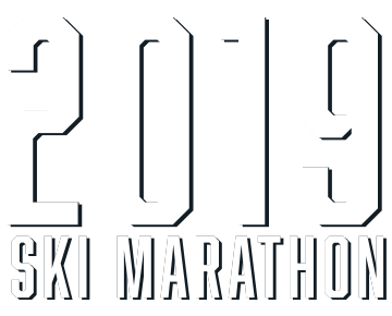 register for the 2019 ski marathon