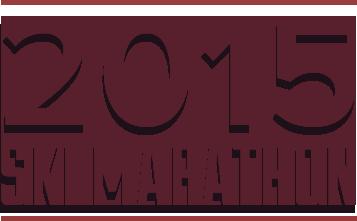 register for the 2014 ski marathon