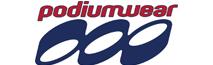 http://www.noquemanon.com/sponsors