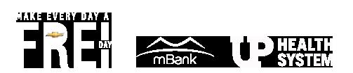 mqt-general-logo
