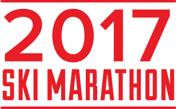 register for the 2016 ski marathon