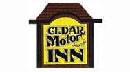 Cedar_1