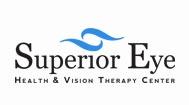 Superior_Eye