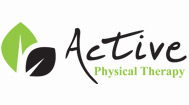 sponsor-logo-Active