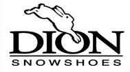 sponsor-logo-Dion
