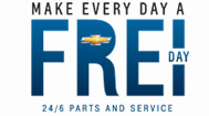 sponsor-logo-Frei