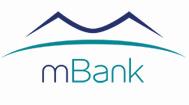 sponsor-logo-MB
