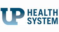 sponsor-logo-UPH