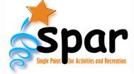 sponsor-logo-spar
