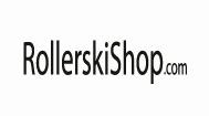 sponsor-logo_Roller_Ski