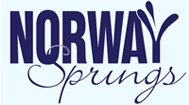 sponsor-logo_norway_springs
