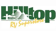 sponsor-logo-HT