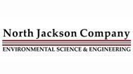 sponsor-logo-NJC