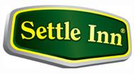 sponsor-logo-SI