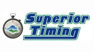 sponsor-logo-ST