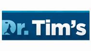 sponsor-logo_DT