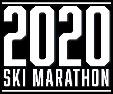 register for the 2019 ski marathon