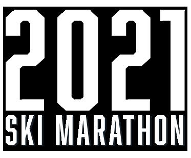 register for the 2021 ski marathon